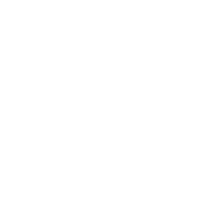 Eighty Thirty