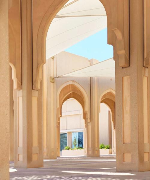 Al Aali Mall image