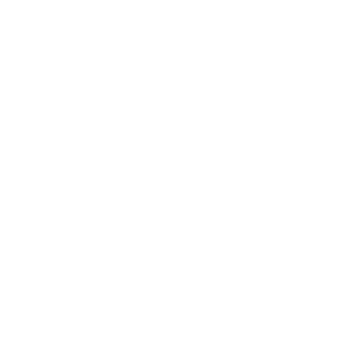 Al Hashimi Pearls