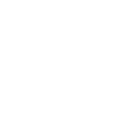 Al-Siddiq Textiles