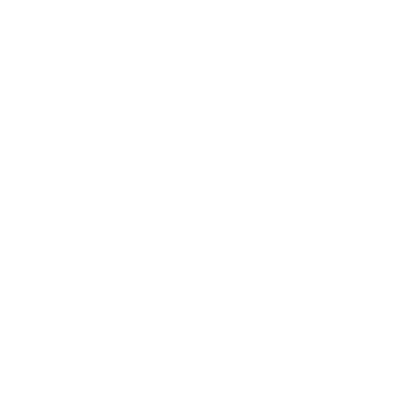 Dar Alfann