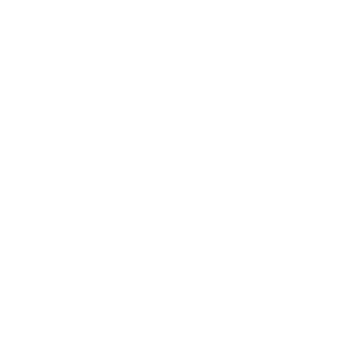 House of Uniforms