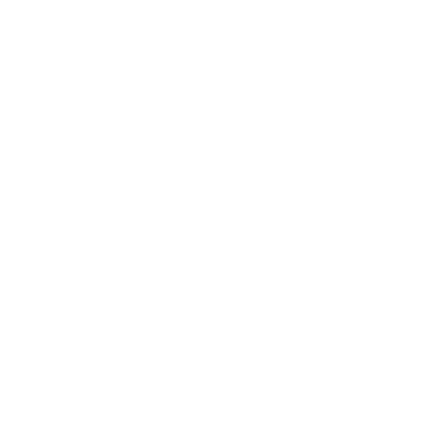 Isabelle's Permanent Make-Up