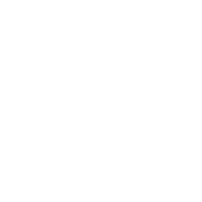 Kazoo at Al Aali Mall