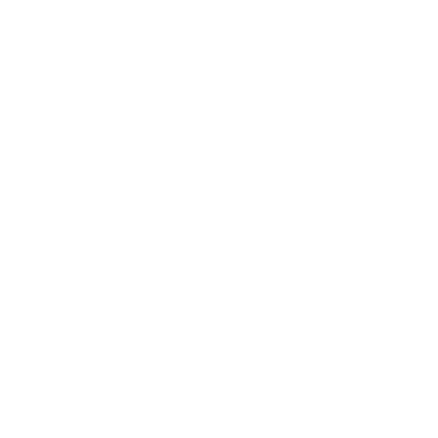 Luban Pride