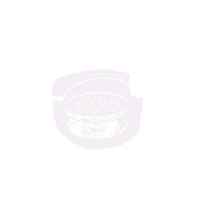 Hussain Mohamed Showaiter Sweets