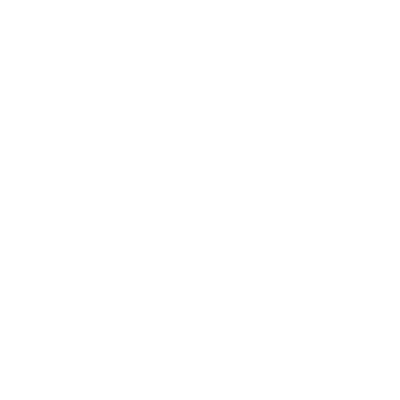 The Jamila Organic Beauty Bar & Boutique
