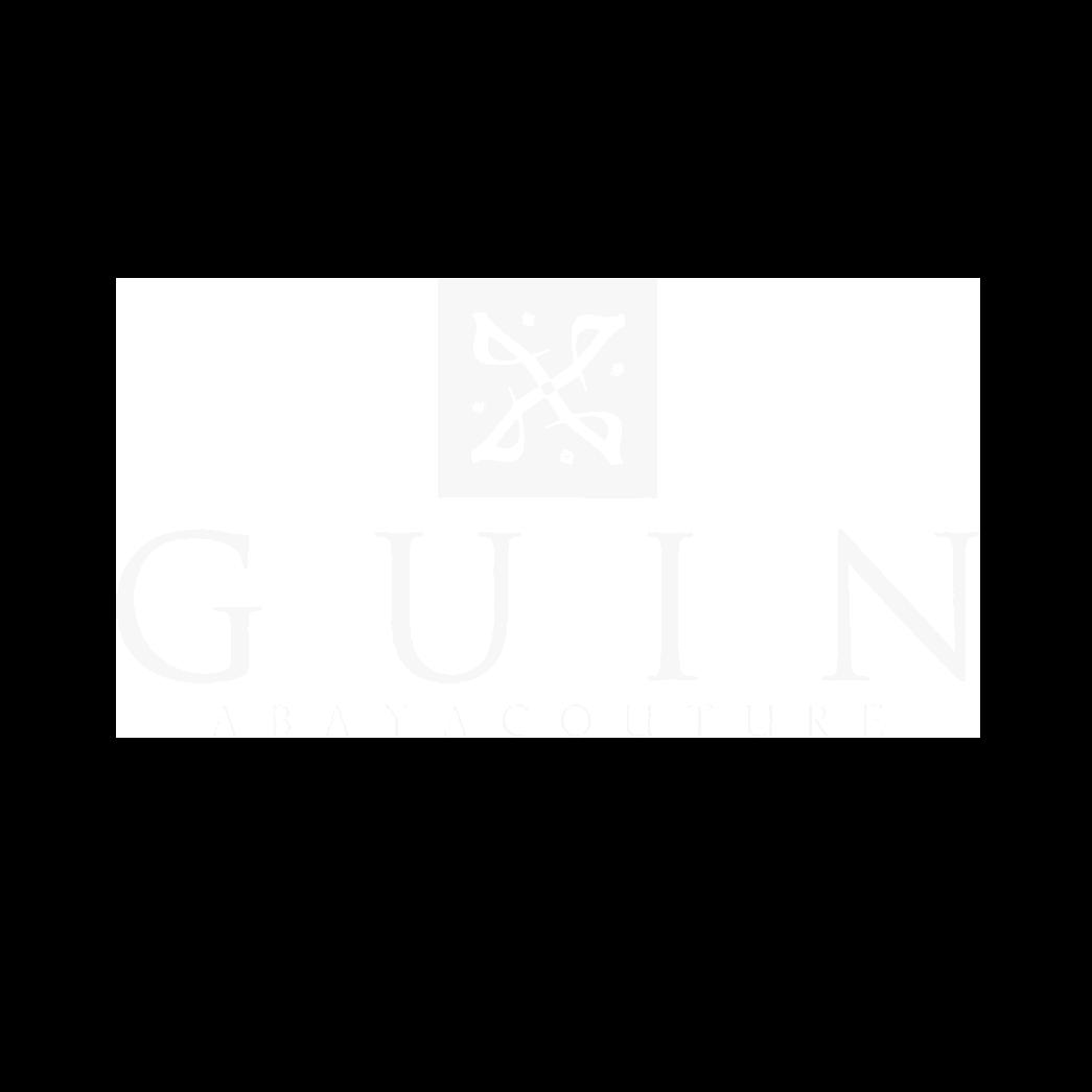 Guin Abaya Couture