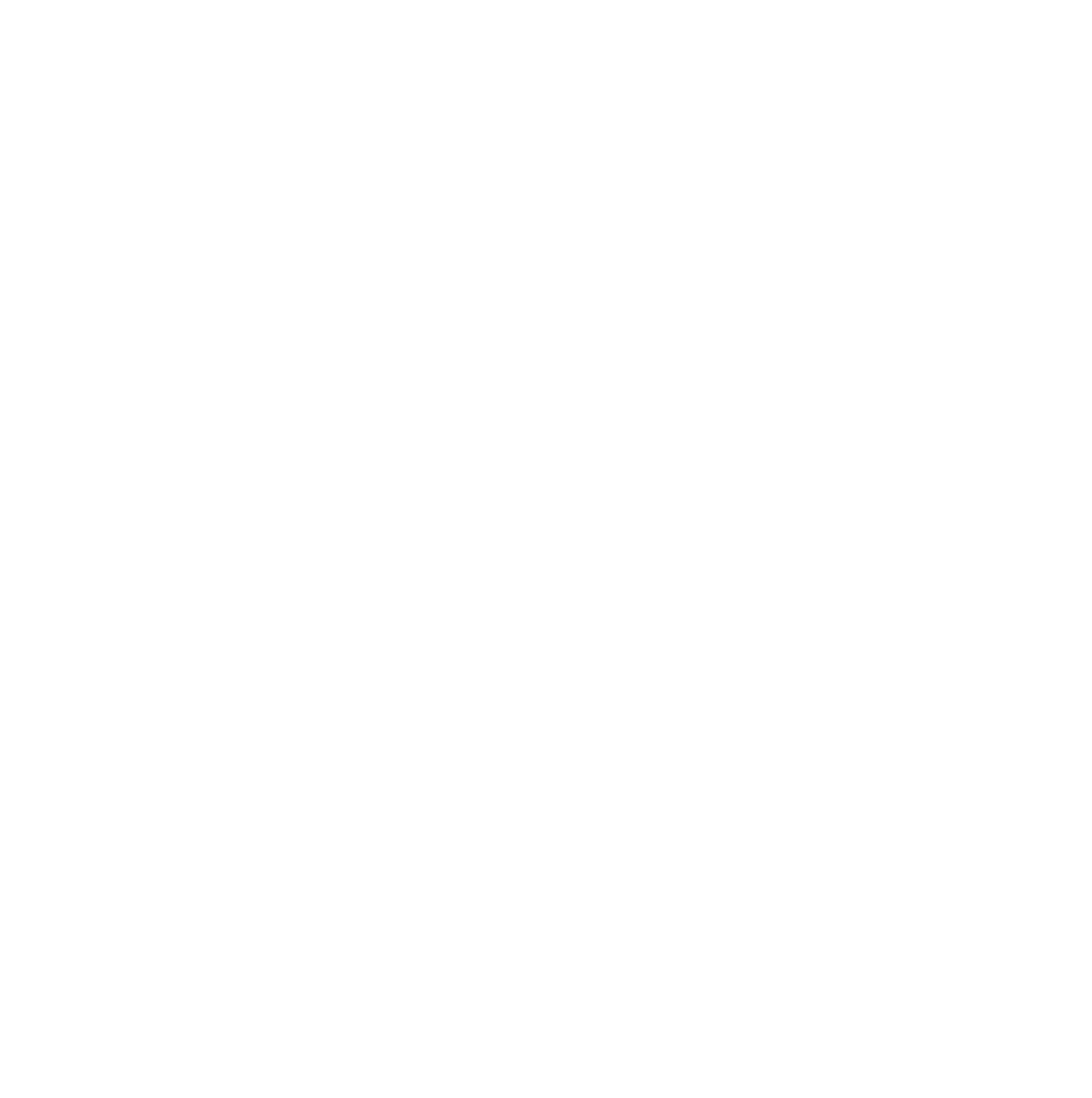 Junaid Perfumes