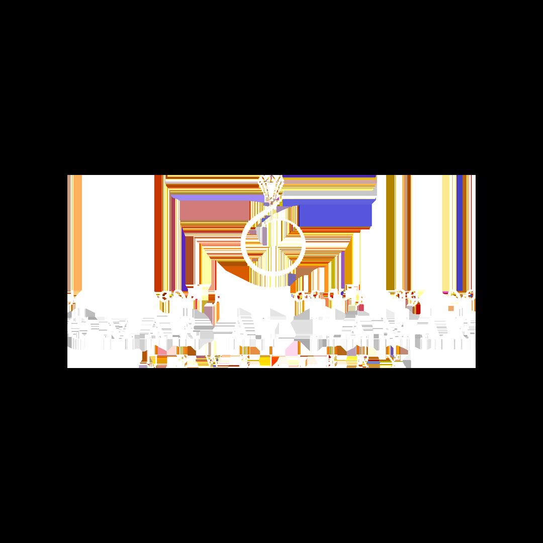 Omar Al Hamar Jewellery